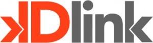 Logo-IDlink-bonito-300x85